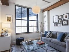 Chic retreat just a stone's throw from Brooklyn Bridge ParkVacation Rental in Brooklyn from @HomeAway! #vacation #rental #travel #homeaway