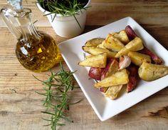 batata-doce-rustica-multicuisine-delonghi