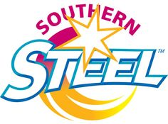 Southern Steel - Netball - ANZ Championship