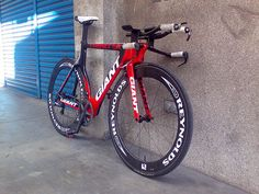 Giant Trinity Advanced SL1 #flickr #bicycle #TT #GIANT Triathlon Tattoo, Triathlon Gear, Triathlon Motivation, Athletic Gear, Bike Run, Road Bikes, Cycling, Swim, Women