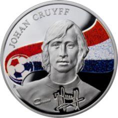 johan cruyff 14 - Google zoeken