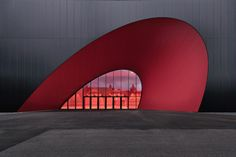 Zumtobel showcases lighting systems in Messe Dornbirn exhibition centre
