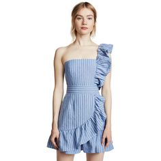 Designer Clothes, Shoes & Bags for Women Tight Dresses, Day Dresses, Dress Outfits, Casual Dresses, Short Dresses, Fashion Dresses, Summer Dresses, Alexis Dresses, Look Fashion