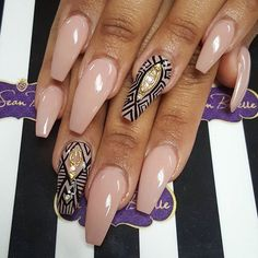 cool Best nail salon Hereford l Canyon l Amarillo Diva Nails, Glam Nails, Hot Nails, Bling Nails, Beauty Nails, Hair And Nails, Fabulous Nails, Gorgeous Nails, Best Nail Salon