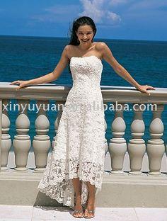 Google Image Result for http://i00.i.aliimg.com/photo/v0/333608982/summer_outdoor_beach_asymmetrical_wedding_dresses_AAW.jpg