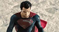 Superhero Superman, Batman, Superman Henry Cavill, Justice League, Nerd, June, Steel, Comics, Fictional Characters