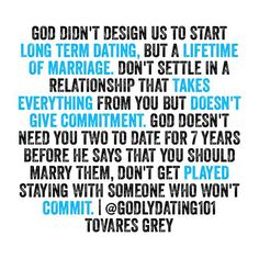 best christian dating courtship relationship