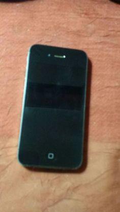 Mobiles, Mobile Phones, Spa, Laptop, Canada, Electronics, Entertainment, Iphone, Pets
