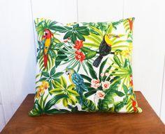 textiles-et-tapis-reserve-3-x-housses-de-cou-18628963-p1170230-jpg-f664a5-c4b03_570x0.jpg (570×468)