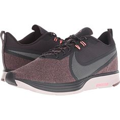 outlet store 9a16a f1bd2 Nike Zoom Strike 2 Shield