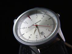 HAVOK - Disrupting Luxury Watches by Havok Timepieces