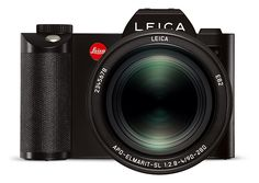 Leica SL (Typ 601) Mirrorless Camera Review #photography #camera http://www.shutterbug.com/content/leica-sl-test-driving-leica's-new-full-frame-mirrorless-camera-system#jvhrokKMOQgV8ike.97