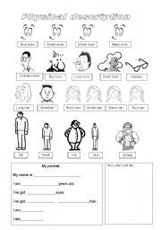 English worksheet: Indirect speech / Direct speech