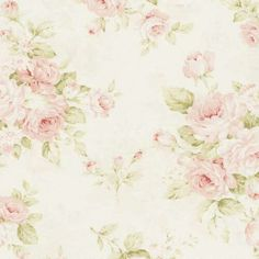 Google Image Result for http://www.babybedding.com/fabric/pink-floral-fabric.jpg