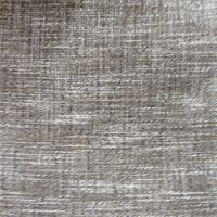 Conjure Charcoal Tweed Upholstery Fabric by Swavelle Mill Creek