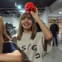 Lisa Lalisa Manoban Blackpink LISA Lisa Blackpink [lalalalisa_m] South Korean Girls, Korean Girl Groups, Lisa Hair, Rapper, Blackpink Photos, Pictures, Blackpink Memes, Blackpink Fashion, Fashion Outfits