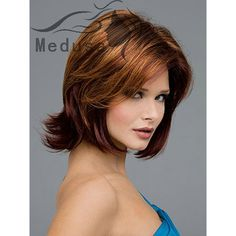 Cheap product photography light box, Buy Quality product evolution directly from China production recorder Suppliers:           Medusa hair products: Medium length layered Synthetic bob haircut wigs for women straight style brown wig with