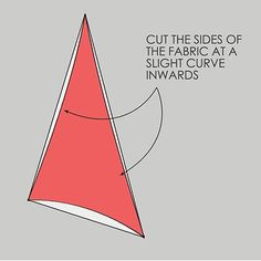 how to make a shade sail, crafts