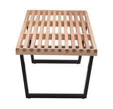 Just arrvied Today! ZUO Modern Heywoo... Take a look! http://www.pankour.com/products/zuo-modern-heywood-triple-bench-natural-500112-dining-bedroom-benches?utm_campaign=social_autopilot&utm_source=pin&utm_medium=pin