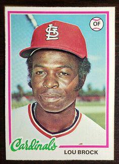 Cardinals Baseball, St Louis Cardinals, Playing For Keeps, Batting Average, Wedding Humor, Cool Cards, New York Yankees, Baseball Cards, Sports