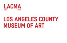 2 × 4: Project: Los Angeles County Museum of Art