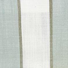 Romo Solea Fabrics Tarantas Fabric - Lovat - 7554/07