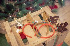 main_4638 - Cute Christmas Stockings, Cozy Christmas, Christmas Balls, Rustic Christmas, Christmas Themes, Red Flowers, Red Roses, Snow Globe Cupcakes, Gift Of Faith