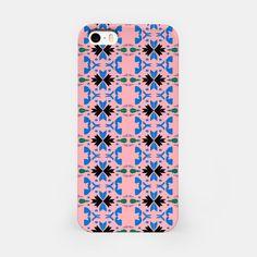 iPhone design case, MOROCCO PINKs Design Case, Design Shop, Iphone Design, Morocco, Emoji, Phone Cases, Live, The Emoji, Emoticon