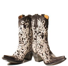 31afcbaefbf 12 Best Mexican Boots images in 2014 | Boots, Cowboy boots, Shoes