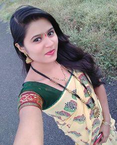 Beautiful Girl Indian, Beautiful Girl Image, Most Beautiful Indian Actress, Cute Beauty, Beauty Full Girl, Beauty Women, Real Beauty, Indian Natural Beauty, Indian Beauty Saree