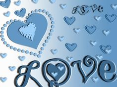 Carte virtuelle Love http://www.hotels-live.com/cartes-virtuelles/love.html #CartePostale #Wallpaper
