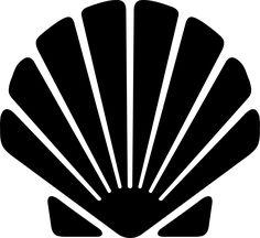 Sea Shell Clip Art