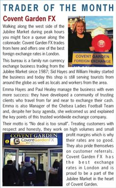 Personable Covent Garden Fx Winners Well Done Guys  Covent Garden Fx  With Licious The Article From In And Around Covent Garden Magazine  March  Http With Amazing Garden Fencing Birmingham Also Outdoor Garden Furniture Rattan In Addition Magical Gardens And Garden Shears B And Q As Well As Pedicure Covent Garden Additionally Tasty Garden Highworth From Pinterestcom With   Licious Covent Garden Fx Winners Well Done Guys  Covent Garden Fx  With Amazing The Article From In And Around Covent Garden Magazine  March  Http And Personable Garden Fencing Birmingham Also Outdoor Garden Furniture Rattan In Addition Magical Gardens From Pinterestcom