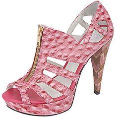 db6f07d115 Sandália Belmon - 443 - 33 ao 43 - Sapatos Femininos