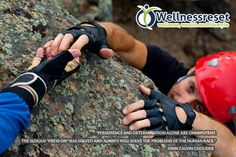 """""""Persistence and determination alone are omnipotent. The slogan """"press on"""" has solved and always will solve the problems of the human race.""""  John Calvin Coolidge Don't forget to pin it and follow the link:https://wellnessreset.com/"""