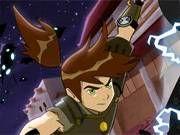 Anime, Color, Art, Beast, Adventure, Art Background, Colour, Kunst, Cartoon Movies