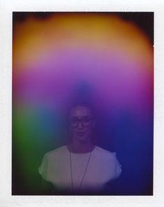 Radiant Human | aura