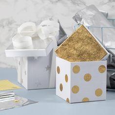Dekorationsfolie, B: cm, guld, kr Inkl. Craft Stores, Diy Home Decor, Decorative Boxes, Crafts, Hobby, Decorations, Madness, Manualidades, Diy Ideas For Home