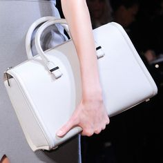 victoria_backham_handba British Designers, British Style, My Best Friend, Victoria, Fashion Design, Bags, Accessories, Shoes, Handbags