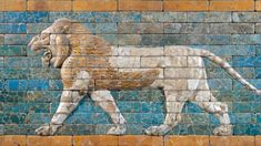 The idea of Mesopotamia has intoxicated the West for centuries. Alastair Sooke takes a look at a civilisation where much of modern culture took form.