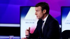 #world #news  French Presidential Front-Runner Denies Russian Media…  #StopRussianAggression @realDonaldTrump @POTUS @thebloggerspost