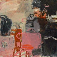 Margaret Glew, 2013  Nightmares and Other Animals