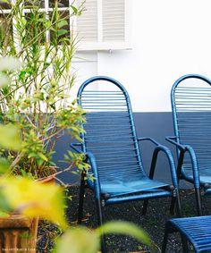 44-decoracao-terraco-jardim-cobertura-cadeiras-espaguete