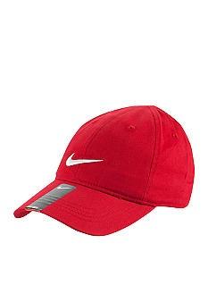 Nike Swoosh Cap Boys 4-7
