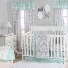 106 best baby girl crib bedding sets images on pinterest baby girl