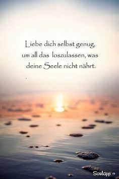 Sayings love yourself - nice sayings-Sprüche Liebe Dich Selbst – Schone Spruche Sayings love yourself sayings sayings - Motivational Quotes For Life, Happy Quotes, Best Quotes, Life Quotes, Happiness Quotes, Quotes Positive, Quotes Quotes, Hobbies To Try, Hobbies For Men