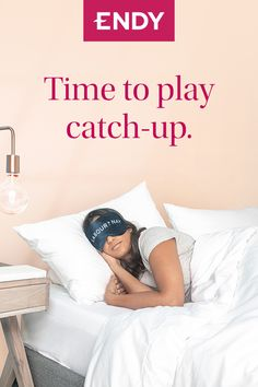 Catch up on all the Zzz's you lost this summer with the Endy Mattress. Click the link to start saving and snoozin'. What About Tomorrow, Comfort Mattress, Bed Storage, Platform Bed, Ikea Hack, Throw Pillows, Beds, Bedroom Ideas, Bedding