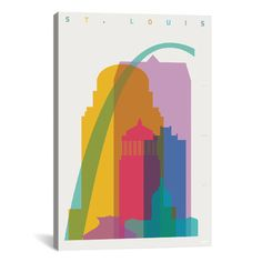 Artist and designer Yoni Alter creates art that mirrors his passion for cities, their urban landscapes, and architecture. His colorful depictions of cities and their . Tour Eiffel, Cities, Scale Art, Branding, Arte Pop, Illustrations, Illustration Art, City Art, Silhouette