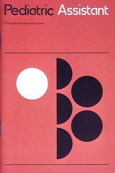 Design Inspiration: European Graphic Design from 1950-1970 : DevKick Blog