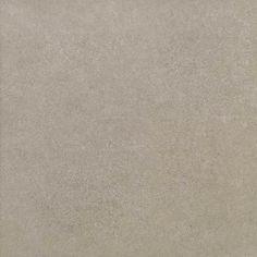 Itona Tile Freeport x Ceramic Bullnose Tile Trim in Gray Grey Wall Tiles, Grey Floor Tiles, Grey Flooring, Vinyl Flooring, Gray Floor, Tile Flooring, 2nd Floor, Grey Sheets, Pottery Store